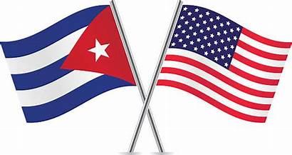 Cuban Flag American Clip Flags Similar Illustrations