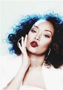 Leigh - Anne - Move - Little Mix Photo (37164938) - Fanpop