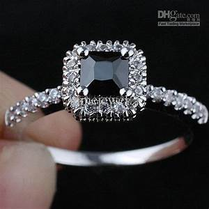 onyx engagement rings women wwwpixsharkcom images With black womens wedding ring