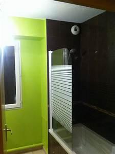 Aide Financiere Pour Renovation Salle De Bain : r novation salle de bain dr me apr s dr me r novation ~ Melissatoandfro.com Idées de Décoration