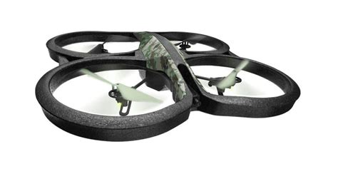 parrot ar drone  power edition quadricopter buy  quadcopter