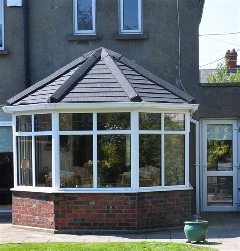 roof best roof design ideas by guardian roofing