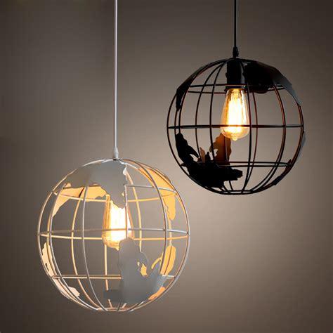 online buy wholesale globe pendant light from china globe