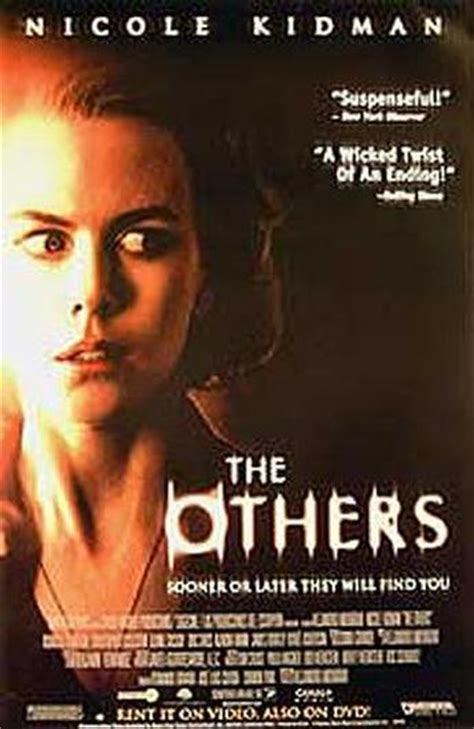 the others review