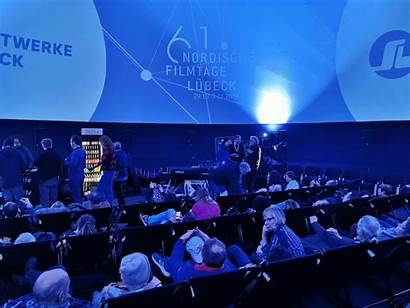 Zeltsysteme Aufblasbare Projektionstechnik Mobiles Fulldome Theater Dome