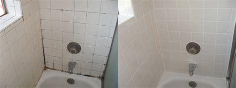 services  grout doctor