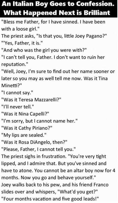 pretty hilarious short stories