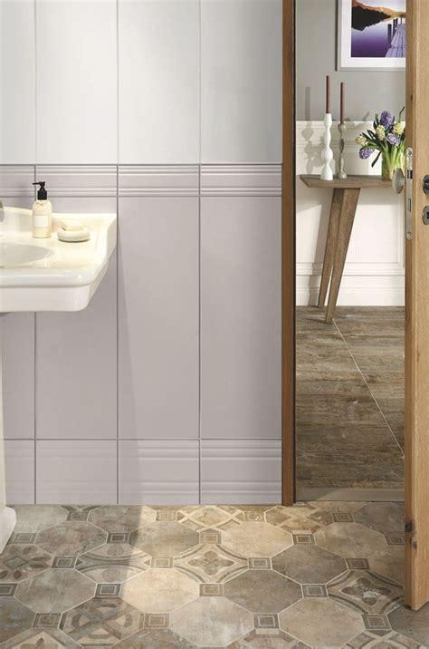 blanchir joint salle de bain blanchir joint salle de bain maison design hompot