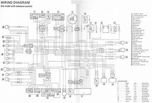 Manuals  1960 Lionel Train Motor Wiring Diagram  Pdf