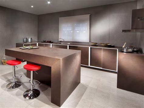 Kitchen Slough by Dekton Worktops Slough Bespoke Kitchens Slough Kitchen