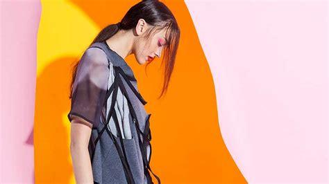 fashion communication  styling ba hons