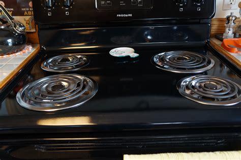 stove ultimate kitchen