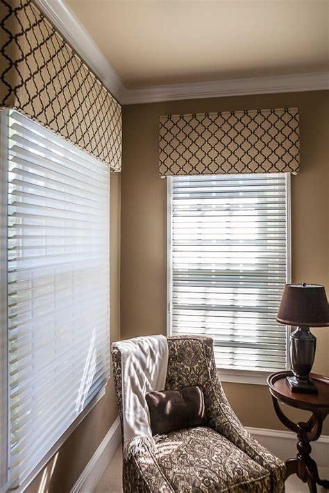 cornice board window treatments 279 best cornice boards images on window