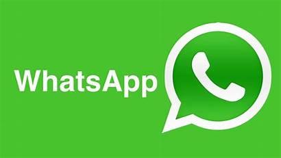 Whatsapp Novelties Users Latest Its Application Rica