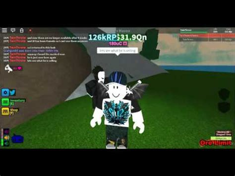 classic   masked man location roblox miners