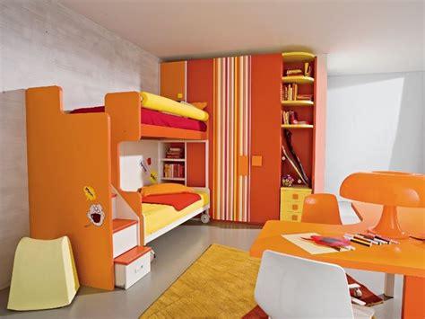 Per Bambini Prezzi by Camerette Bambini Prezzi Prezzi Camerette