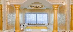 World's Most Luxurious Bathrooms | Dubai: The most ...