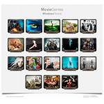 Genres Icons Deviantart Update Favourites Ico Windows