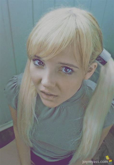 19 Best Katerina Kozlova Images On Pinterest Blond