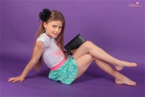 Sweet Catalina Page Youngmodelsclub Net Best And Joss Picture Cam