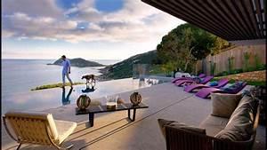 belles maisons a louer ventana blog With superb location belle ile en mer avec piscine 13 villanovo location de villa de luxe et de charme