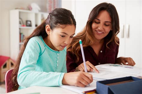 Tutor-proof 11+ test explained   Do tutor-proof tests exist?   TheSchoolRun