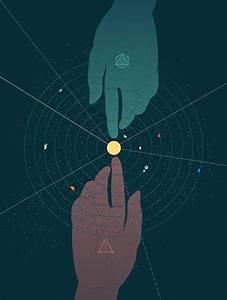 The 25+ best Parallel universe ideas on Pinterest   Okay ...