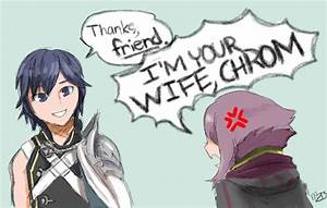 1000+ images about CHROM!! and fire emblem on Pinterest