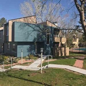 Lakeridge Living Apartments - Reno, NV 89519