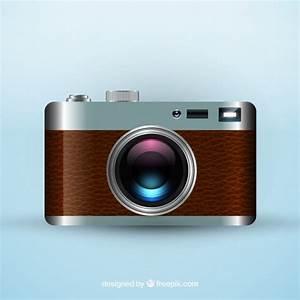 Appareil Photo Vintage : appareil photo vintage leica t l charger des vecteurs ~ Farleysfitness.com Idées de Décoration