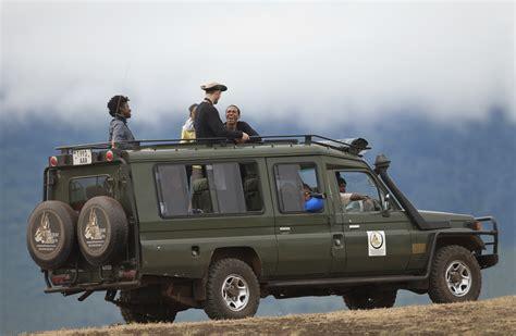 tanzania photography  strabo photo tours