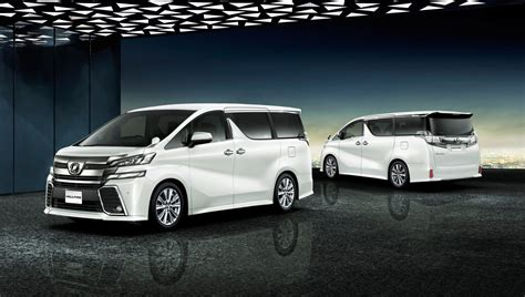 Toyota Alphard Wallpapers by 2019 Toyota Alphard Interior Hd Wallpaper Auto Car Rumors