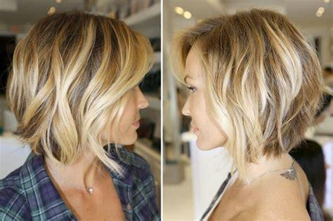 Frisuren Halblang 2015 Für Damen