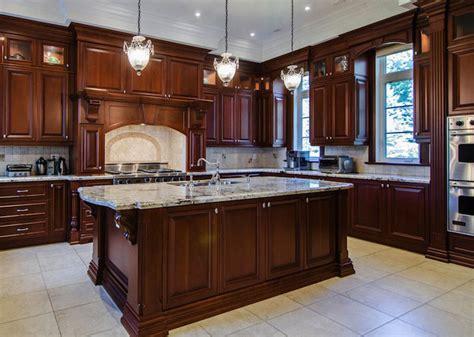 kitchen island corbels craftsman style brackets kitchen islands with corbels