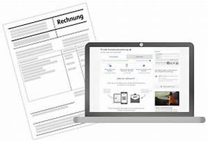 Klarmobil De Meine Rechnung : krankenversicherung rechnung einreichen allianz ~ Themetempest.com Abrechnung