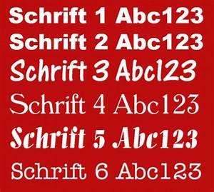 Buchstaben Zum Aufkleben : aufklebermachershop zahlen aufkleber g nstig online ~ Watch28wear.com Haus und Dekorationen