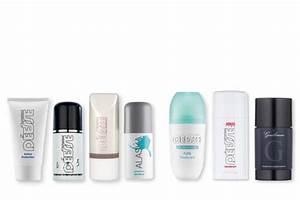 Kosmetik Kaufen Auf Rechnung : deesse kosmetik make up nahrungsergaenzung auf naturbasis deesse kosmetik ~ Themetempest.com Abrechnung