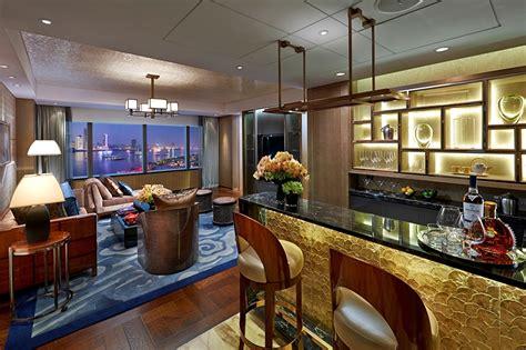 bar cuisine design fonds d 39 ecran aménagement d 39 intérieur cuisine salle de