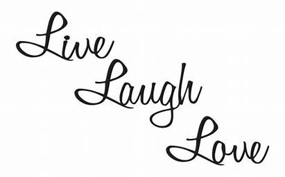 Laugh Quotes Clipart Wall Quote Cliparts Clip