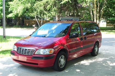 how cars engines work 2000 chevrolet venture on board diagnostic system christs child02 2000 chevrolet venture specs photos modification info at cardomain