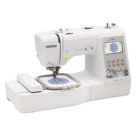 Best Embroidery Machines For Hats Reviews, Pros & Cons