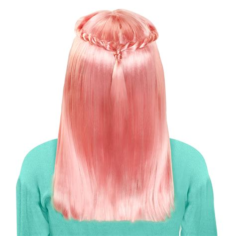 JAKKS Pacific Inc Cute Girls HairStyles Style & Wear