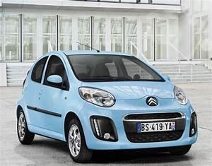 Meilleure Citadine : meilleure petite voiture d occasion choix voiture citadine votre site sp cialis dans les ~ Gottalentnigeria.com Avis de Voitures