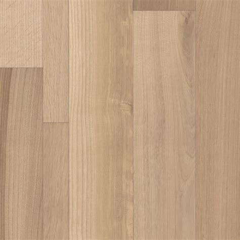 laminate floor texture parador classic 1040 oak mix matt finish texture 1371293 laminate flooring in floor