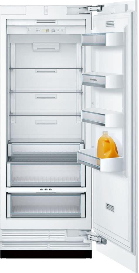 refrigerators that accept cabinet panels side by side refrigerators aj madison autos post