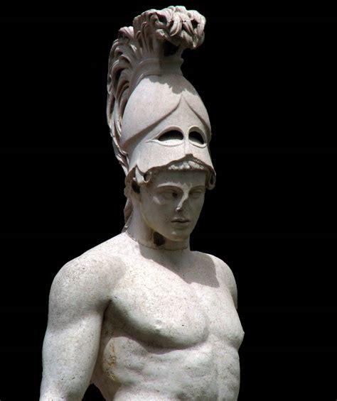 Ares Mythology Villains Wiki Fandom Powered By Wikia