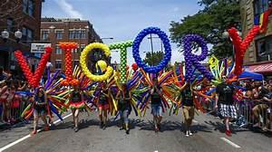 Gay Rights Articles - Teenage Lesbians