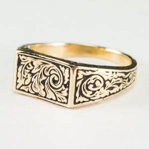 1000 images about engraving exles on pinterest