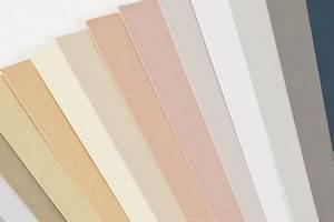 Fassadenfarbe Beispiele Gestaltung : baumit fassadenfarben farbpalette schau unter die haube ~ Orissabook.com Haus und Dekorationen