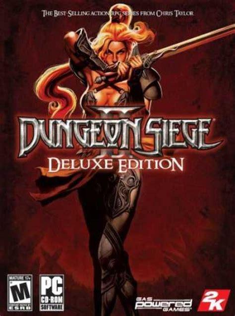 dungeon siege 3 doom bestselling 2006 covers 950 999